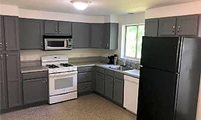 Kitchen, 2201 Brian Ave, 0