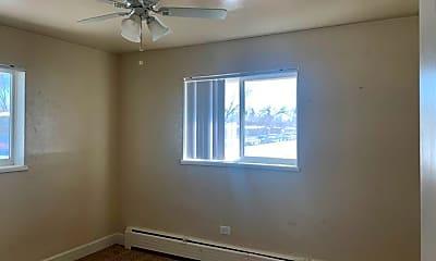 Bedroom, 2383 Emporia St, 2