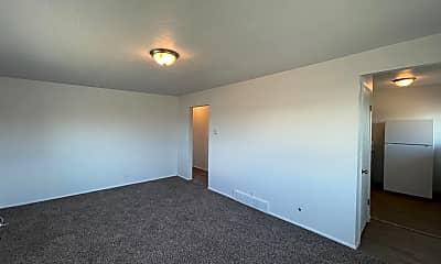 Bedroom, 5776 S 2000 W, 1