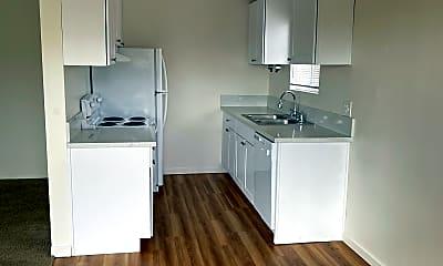 Kitchen, 3111 Macaulay St, 1