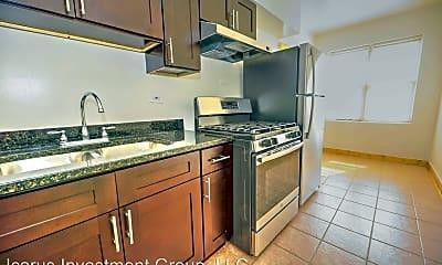 Kitchen, 6355 S Kedzie Ave, 0