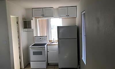 Kitchen, 7865 Michelle Dr, 0