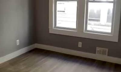 Bedroom, 55 Stockman Pl, 1