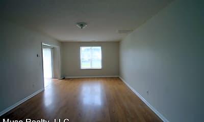 Building, 5144 Foxmeade Ct, 1