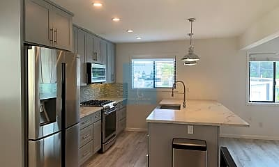 Kitchen, 117 Monterey Blvd, 0