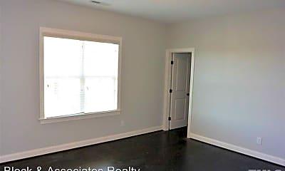 Bedroom, 2122 Yates Store Rd, 2