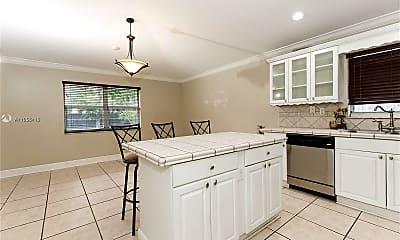 Kitchen, 18243 SW 149th Pl, 1