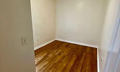 Bedroom, 232 Magnolia St, 1