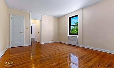 Living Room, 2728 Henry Hudson Parkway East C-46, 0