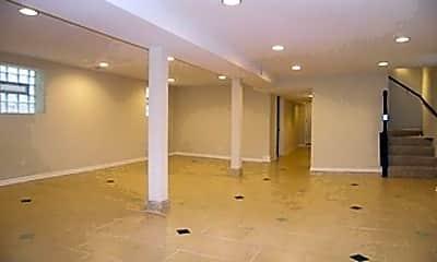 Bedroom, 1631 N Long Ave, 2