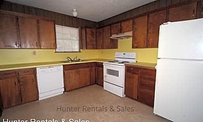 Kitchen, 2013 Dennis St, 1