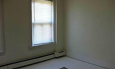 Bedroom, 228 S High St, 2