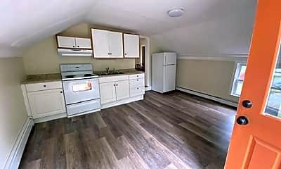 Living Room, 4 Laurel St, 1