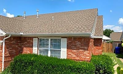 Building, 1330 Commerce Dr, 1