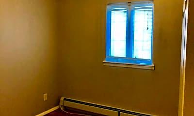 Bedroom, 539 Klondike Ave, 2