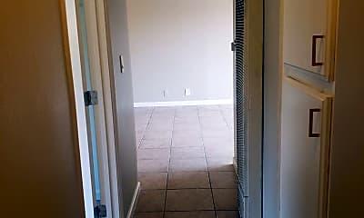 Bathroom, 322 W 9th St, 2