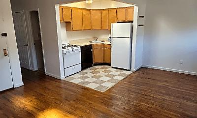 Kitchen, 223 9th St, 0