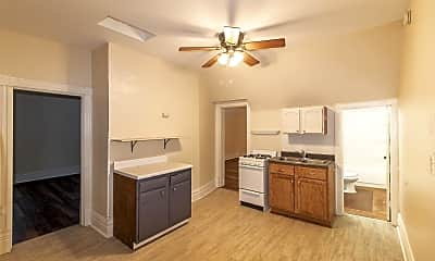 Kitchen, 867 8th Ave SE, 1