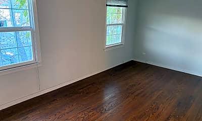 Bedroom, 587 Cedar St, 2