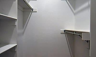 Bedroom, 521 N Salem Rd, 2