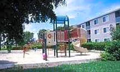 Homestead Colony, 2
