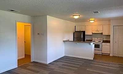 Living Room, 2106 Peppertree Way, 0
