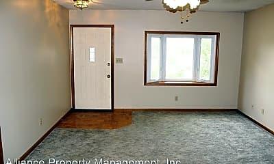 Bedroom, 506 Mustang Dr, 1