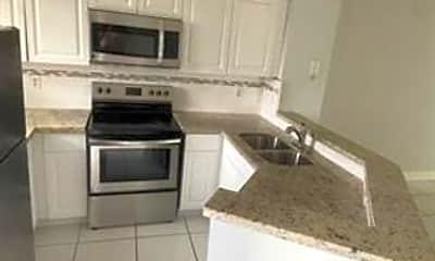 Kitchen, 8750 Sherman Cir N, 0