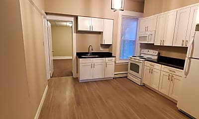Kitchen, 25 S West End Ave 1, 0
