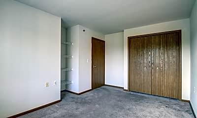 Bedroom, Colonial Meadows, 2