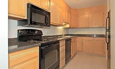 Kitchen, 60 Waterfall Dr, 0