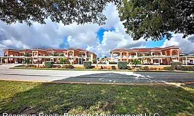 3910 SW Santa Barbara Pl, 0