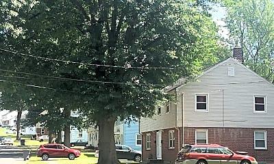 Green Valley Village, 2