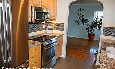 Kitchen, 1315 Lander St, 2