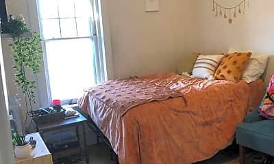 Bedroom, 2821 E Belleview Pl, 2