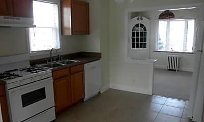 Kitchen, 12 McCormick Ave, 1