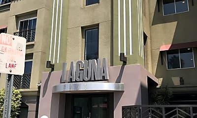 Laguna, 0