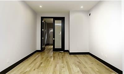 Bedroom, 17-22 Greene Ave, 2