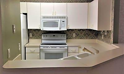 Kitchen, 800 Ironwood Dr, 0