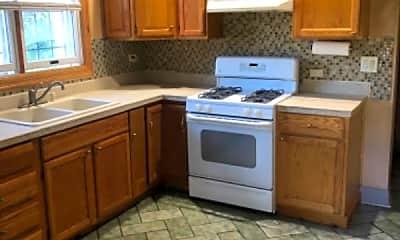 Kitchen, 554 N Long Ave, 2