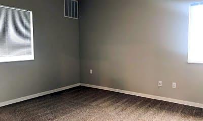 Bedroom, 14820 Piper Ln, 1