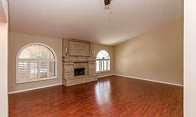Living Room, 15257 E Palomino Blvd, 2
