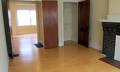Bedroom, 1486 Hunter Ave, 0