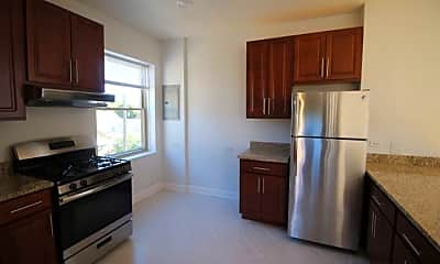 Kitchen, 4453 N Troy St, 0