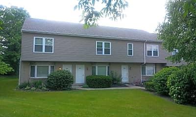 Building, 967 Southgate Dr, 0