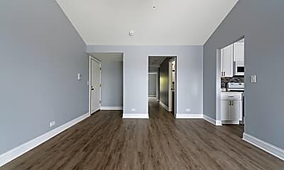Living Room, 1 Trails Dr V2, 1