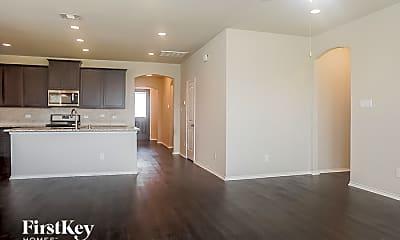 Living Room, 12502 Sabine Point Dr, 1