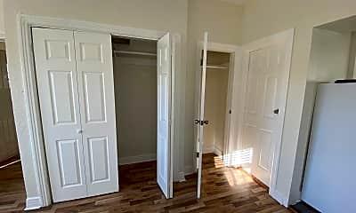 Bedroom, 150 Douglas St, 2