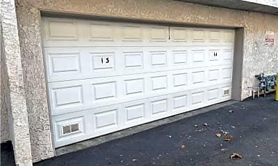 13100 Bromont Ave 13, 2