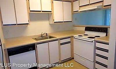 Kitchen, 2742 NE Mesa Ct, 2